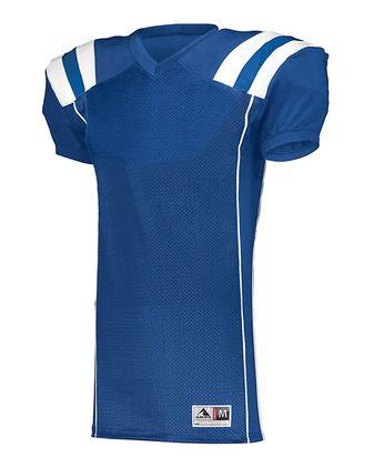 Augusta Sportswear Youth T-Form Football Jersey 9581