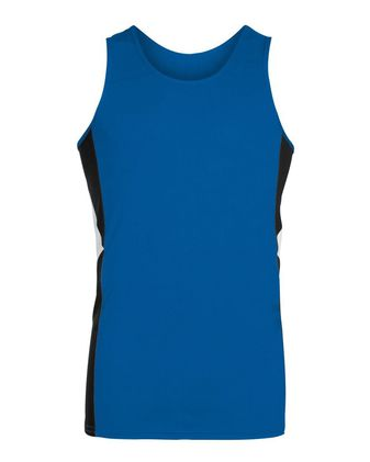 Augusta Sportswear Sprint Jersey 332