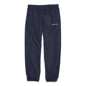 Champion Men\'s Classic Woven Pants P4504 550028