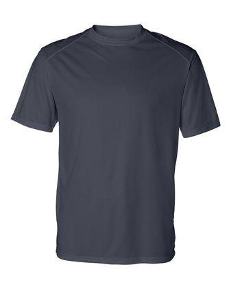 Badger B-Core Short Sleeve T-Shirt 4120