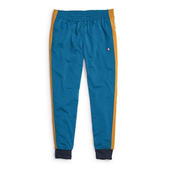 Champion Life Men\'s Track Pants P3378