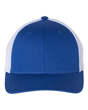Richardson Fitted Trucker with R-Flex 110