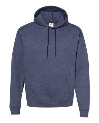Hanes Ecosmart Hooded Sweatshirt P170