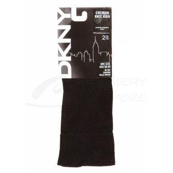 DKNY Chevron Knee High 0B739