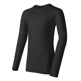 Duofold by Champion® Youth Mid Weight Long Sleeve Thermal Crew KMW5