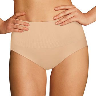 Maidenform Tame Your Tummy Brief DM0051