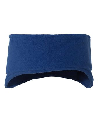 Sportsman Polar Fleece Headband SP40