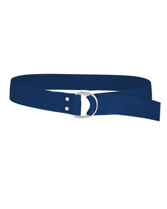 Alleson Athletic Football Belt 1\