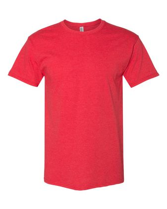 JERZEES Dri-Power® Ringspun T-Shirt 460R