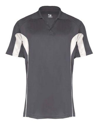 Badger B-Core Drive Sport Shirt 3346
