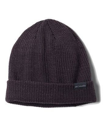 Columbia Lost Lager™ Beanie 168225