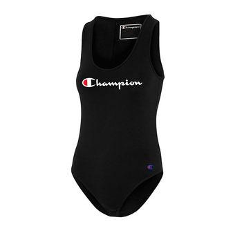 Champion Authentic Bodysuit W4398G 550783