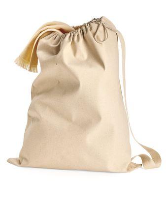 OAD Medium Laundry Bag OAD109