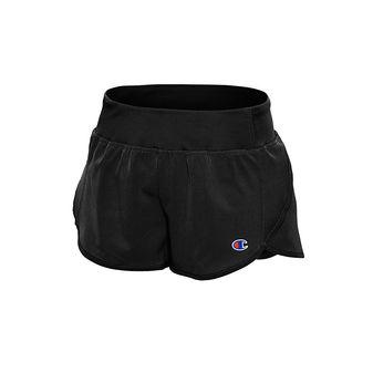 Champion Women\'s Everyday Sport Shorts M5686