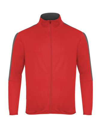 Badger Youth Blitz Outer-Core Jacket 2721