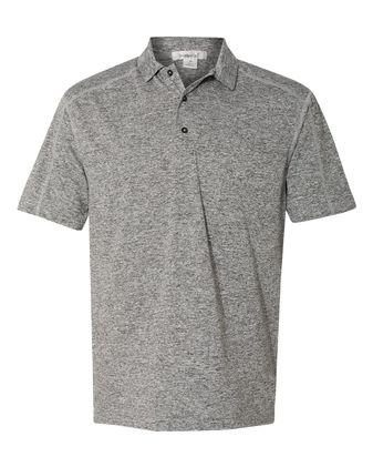 FeatherLite Value Cationic Sport Shirt 0110