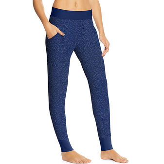 Maidenform Lounge Pants MFF7560