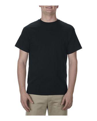 ALSTYLE Heavyweight T-Shirt 1901