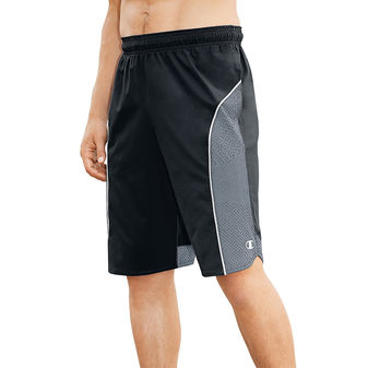 Champion Mens Best Woven Shorts 80297