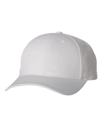 Sportsman Small Fit Cotton Twill Cap 2260Y