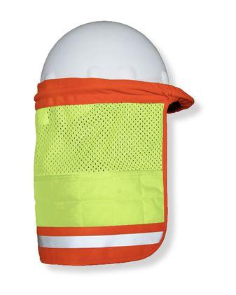 Kishigo Brisk Cooling Series® Hard Hat Sun Shield 1624
