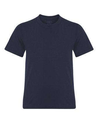 Jerzees Dri-Power Sport Youth Short Sleeve T-Shirt 21BR