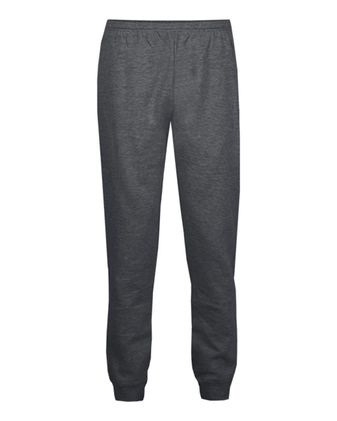 Badger Sport Athletic Fleece Joggers 1215