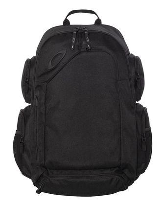 Oakley 32L Method 1080 Backpack 92983ODM