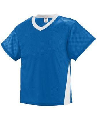 Augusta Sportswear High Score Jersey 9725