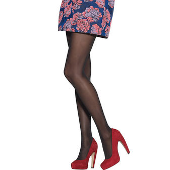 L\'eggs Casual Body Shaping Tights J65