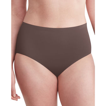 Bali Comfort Revolution EasyLite Brief DFEL61