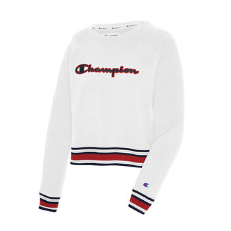 Champion Campus French Terry Crew W5670 550765