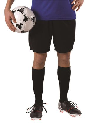 Alleson Athletic Striker Soccer Shorts A00091