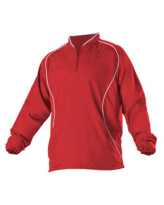 Badger Youth Multi Sport Travel Jacket 3J13Y