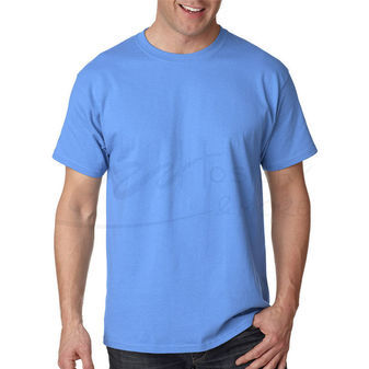 Hanes TAGLESS T-Shirt 5250