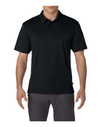PRIM + PREUX Energy Embossed Sport Shirt 2004
