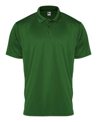 C2 Sport Utility Sport Shirt 5900