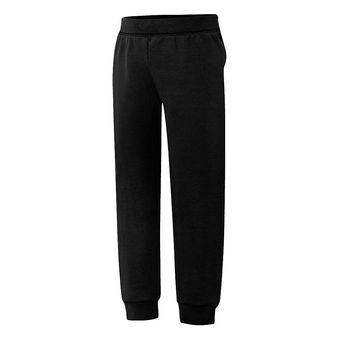 Hanes ComfortSoft™; EcoSmart® Girls\' Jogger Sweatpants OK288