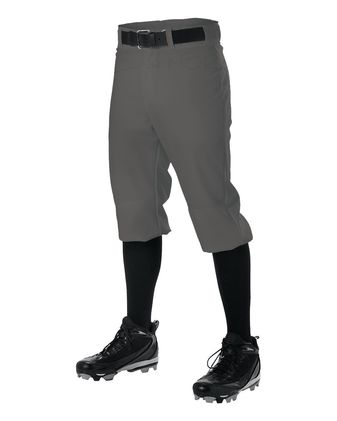 Alleson Athletic Baseball Knicker Pant A00029