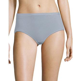 Bali Cotton Creations Brief 2193