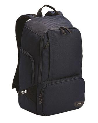 Oakley 22L Street Organizing Backpack 921425ODM