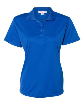FeatherLite Women\'s Value Polyester Sport Shirt 5100