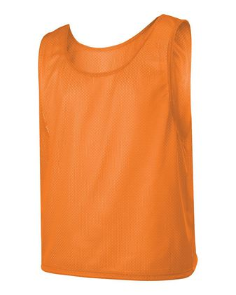 Alleson Athletic Youth Training Scrimmage Soccer Bib A00096