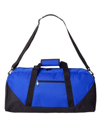 Liberty Bags 22 1/2\