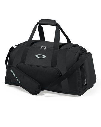 Oakley 55L Gym to Street Duffel Bag 92904ODM