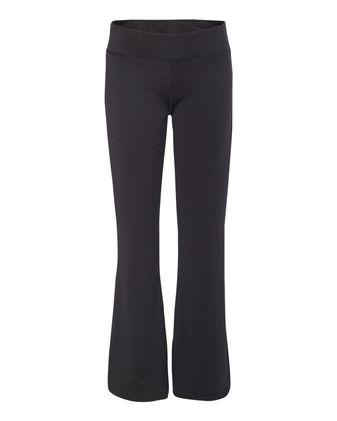 Badger Women\'s Yoga Travel Pants 4218