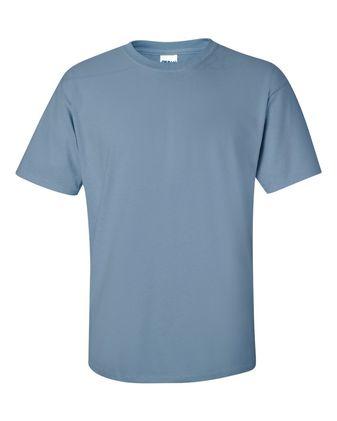 Gildan Ultra Cotton T-Shirt 2000