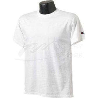 Champion Youth Jersey Tee Shirt T435