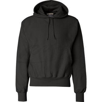 Champion Reverse Weave Hoodie S101