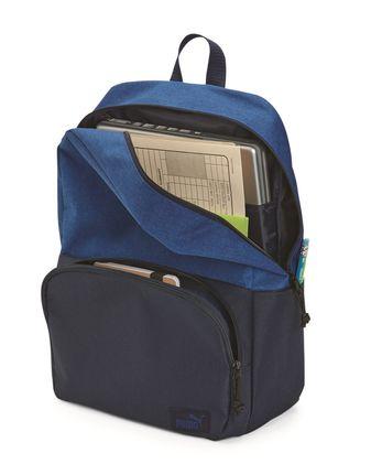 Puma 15L Base Backpack PSC1042